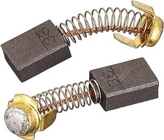 Hitachi 999038 Carbon Brush (Pair) C12FSA C8 Replacement Part