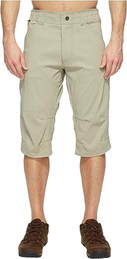 KUHL - Renegade Krux Shorts