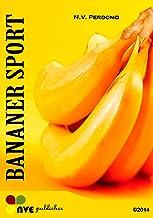 BANANER SPORT (Danish Edition)