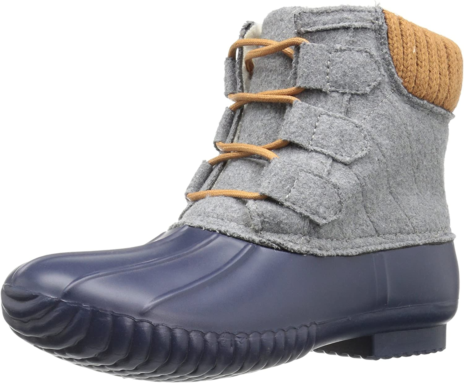 Call It Spring Womens Wohlberg Snow Boot
