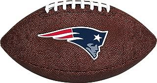 Best american football ball logo Reviews
