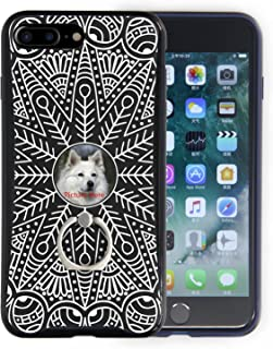 G-spot Personalized customized mobile phone case for Iphone 7 & 7 plus,Multi-function TPU Case,Template No.020