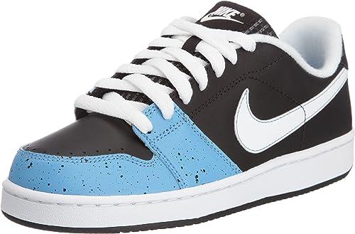Nike Kyrie 2 As, Hausschuhe de Baloncesto para Hombre