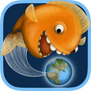 Best eat and grow fish Reviews