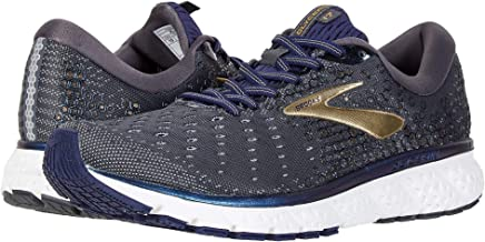 798d5d745a6cb Amazon.com: brooks running shoes - International Shipping Eligible