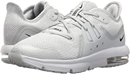 Nike Kids Air Max Sequent 3 (Little Kid)