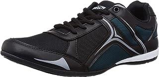 Liberty Mens LS-2005 Sports Shoes