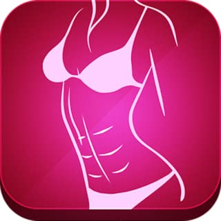 Ab Workouts – Belly Exercises Free
