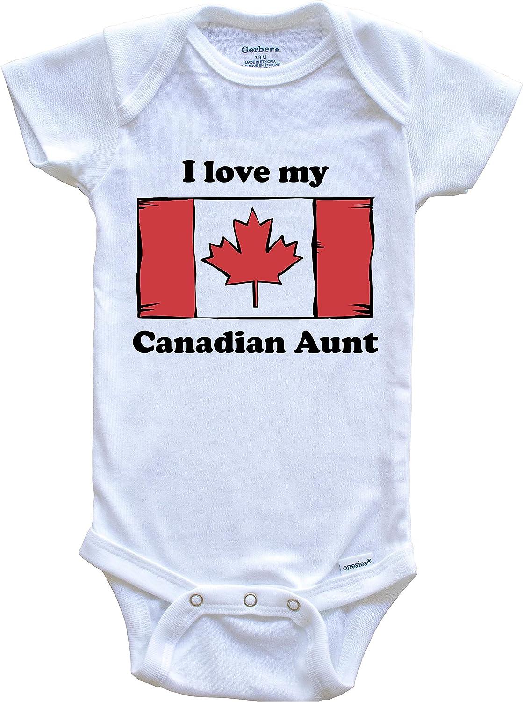 Funny Aunt Baby Bodysuit Best Nephew Ever Onesie Aunt Onesie I Have The Best Aunt Ever Nephew Gift Aunt Gift My Aunt Loves Me Onesie