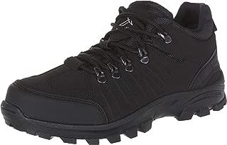 Kinetix ASLANO HI M 9PR Erkek Trekking Ve Yürüyüş Ayakkabısı