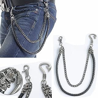 Momorain 5 rang/ées de Bracelets magn/étiques Superbes Tenant des Outils Poignet dragonne ramassage des Outils de r/éparation Sac de Rangement pour Poignet