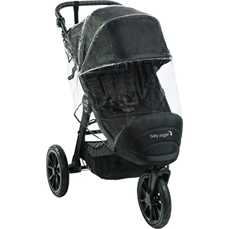 Baby Jogger Parapioggia per Pass City Mini2//3//GT2//Elite2