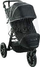 Baby Jogger - Funda impermeable para cochecito de bebé Talla:New Version