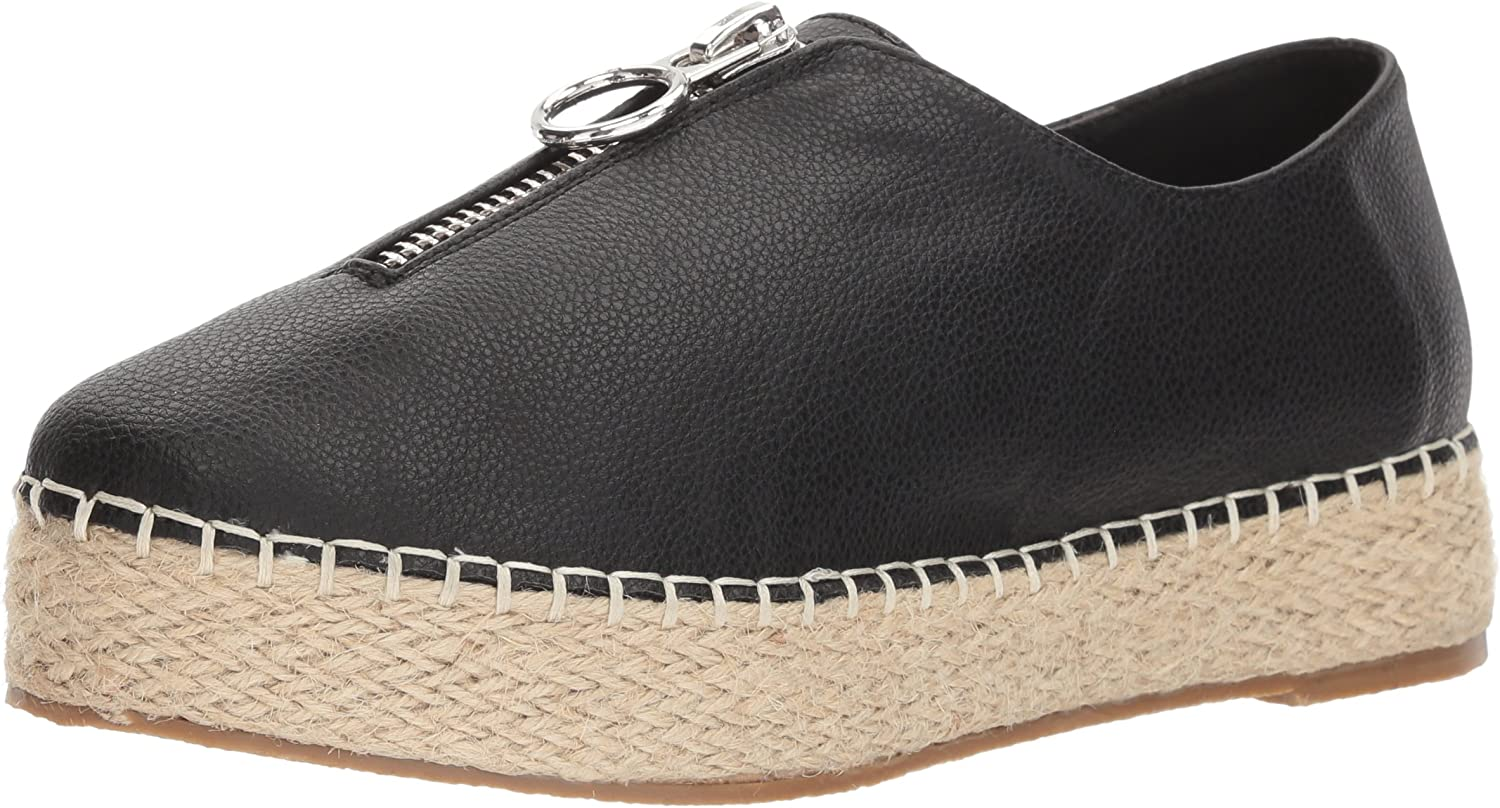 Coconuts By Matisse Womens Mighty Fine Platform