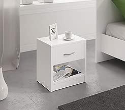 Amazon.fr : 20 à 50 EUR - Tables de chevet / Chambre à ...