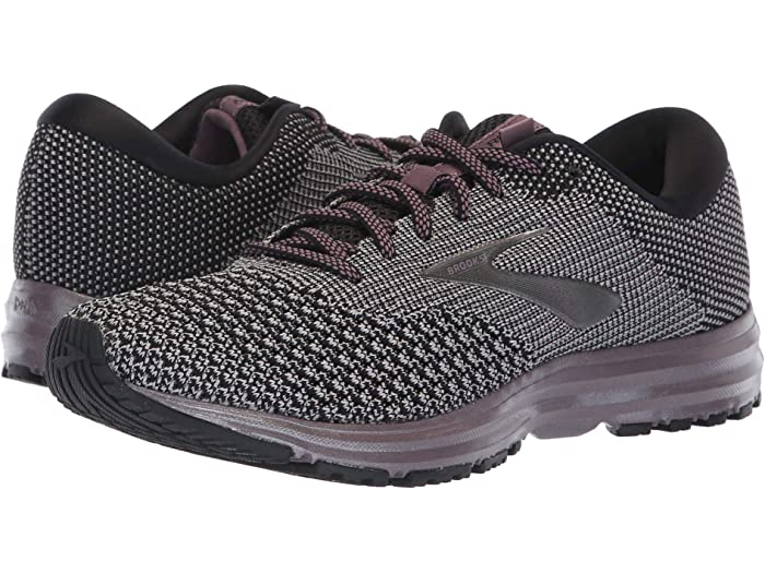 brooks revel 2 womens