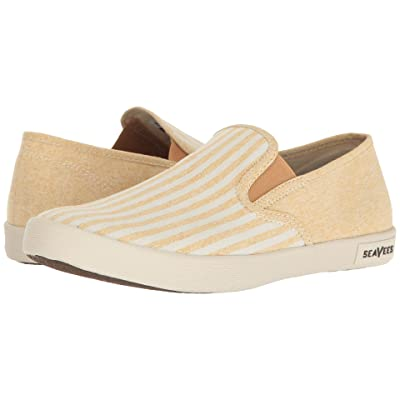 SeaVees 02/64 Baja Beach Club (Dusty Orange) Women