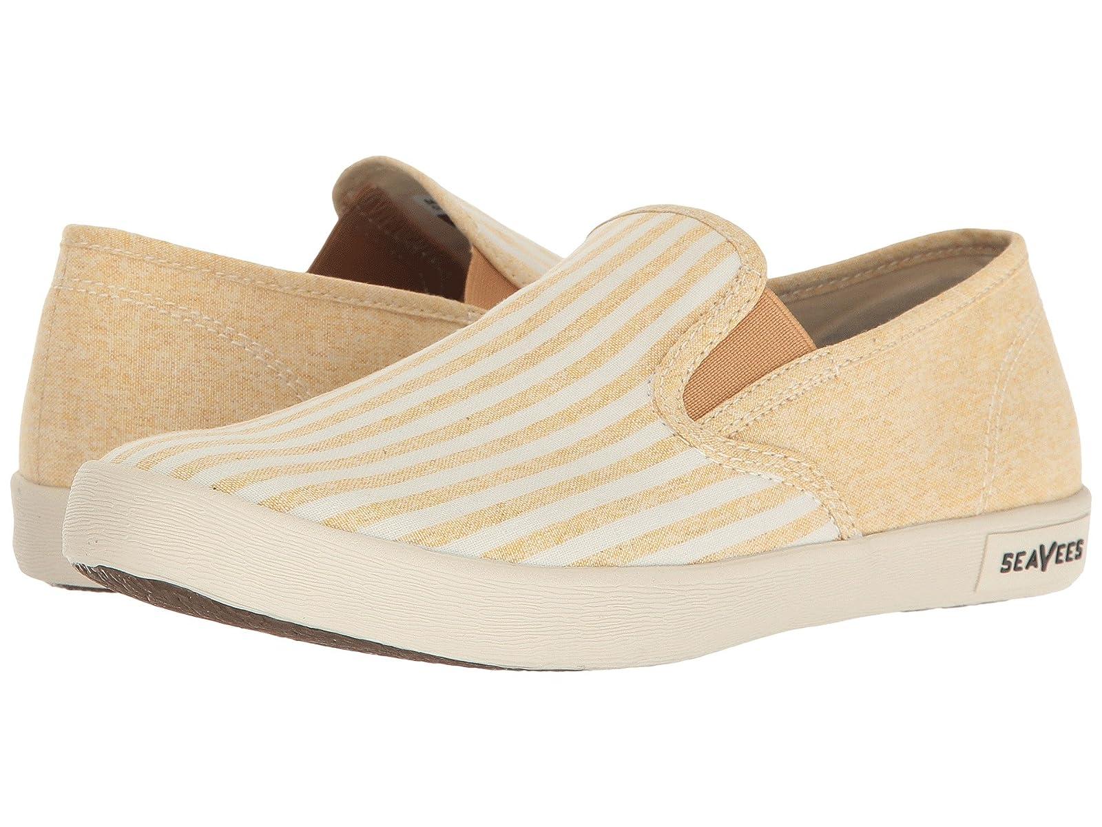 SeaVees 02/64 Baja Beach ClubCheap and distinctive eye-catching shoes