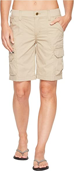 Carhartt - Force Extremes Shorts