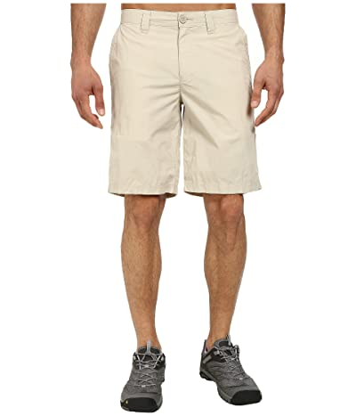 Columbia Washed Out Short (Fossil) Men