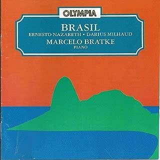 Saudades do Brasil I.: II. Botafogo