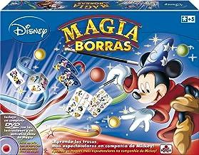 Mejor Disney La Magia De Mickey