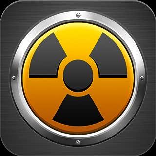 atomic fart app