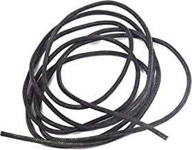 Briggs & Stratton 697316 Starter Rope Replacement for Models 692259 and 281464