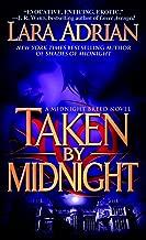 Best taken by midnight read online Reviews