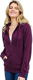 Best high neck zip hoodie Reviews