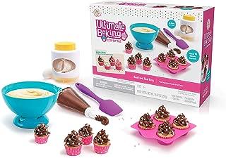 Best ultimate cupcake set Reviews