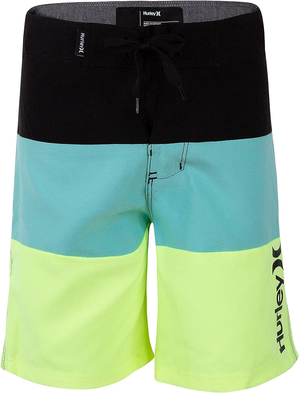 Hurley Boys' Board Shorts