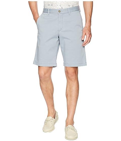 Shorts Boracay Sail Bahama Fish Tommy qEx5SUn