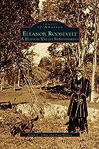 Best eleanor roosevelt images Reviews