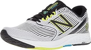 New Balance Men's 890v6 Running Shoe