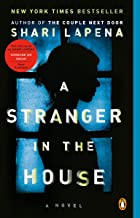 A Stranger in the House: A Novel PDF