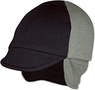 Pace Reversible Wool Hat