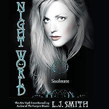 Soulmate: Night World, Book 6