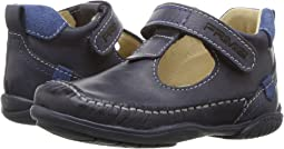 PPS 7074 (Toddler)