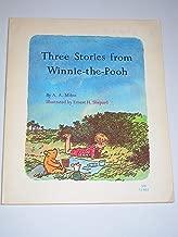 Best winnie pooh 1966 Reviews