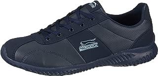 Slazenger Erkek Sa28Le006 400 Moda Ayakkabı