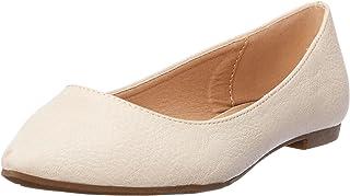 BILLINI Women's Vania Shoes