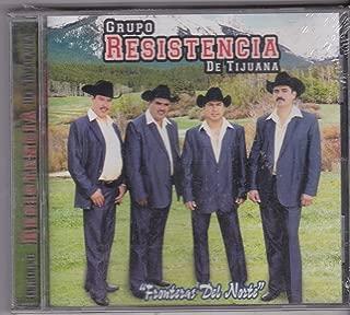Best grupo frontera norte Reviews