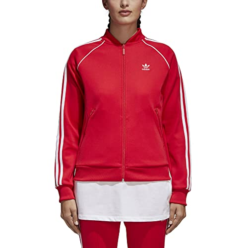 1f124648269e adidas Originals Women s Superstar Tracktop
