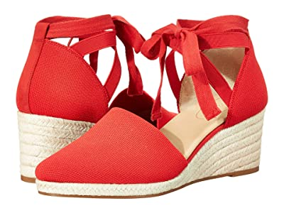 CC Corso Como Romley 2 (Mars Red) Women