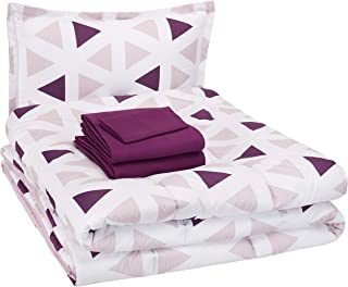Best daybed in a bag Reviews