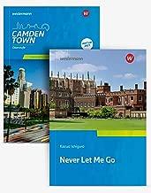 Camden Town Oberstufe - Ausgabe für die Sekundarstufe II. Schüler-Paket Abitur 2021. Niedersachsen: Sekundarstufe 2