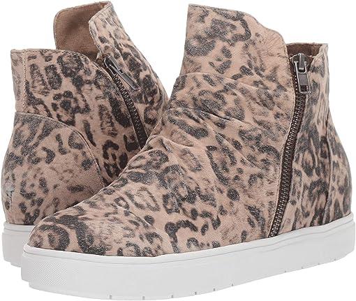 6pm leopard shoes