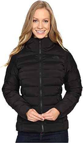 599c577f9a0b The North Face Lucia Hybrid Down Jacket at 6pm
