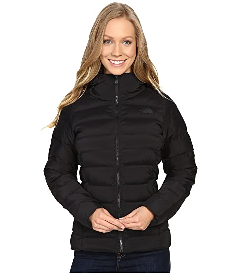 82014c322a The North Face Stretch Jacket at Zappos.com